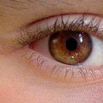 パーソナルカラー!春タイプ(スプリング)目の色の見分け方から見出す活用法