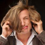 くせ毛の治し方やおすすめの髪型まとめ | くせ毛タイプが分かれば対策できる!