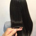 髪の毛サラサラにする方法!美容室ではどのようにして施術するのか大公開!!