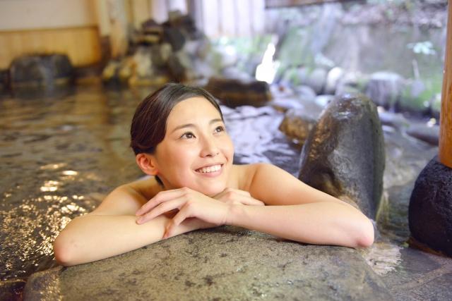 暑い夏に大活躍!プールやシャンプー後の濡れた髪に便利なタオルキャップ!!
