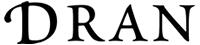 髪質改善専門美容室 DRAN ドラン|大阪市中央区森ノ宮・玉造